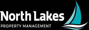 North Lakes Property Management logo